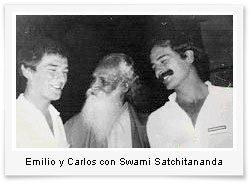 Carlos-Fiel-historia-escuela-yoga-sadhana